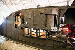 Tank britannique de 1917 (louis.labbez) Tags: monument mort worldwar war labbez 1418 guerre mmoire memory souvenir soldier soldat 1917 militaire arme britannique deborah flesquires cambrsis bataille pasdecalais france
