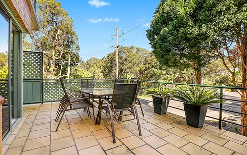 6/1276 Pacific Highway, Turramurra NSW 2074
