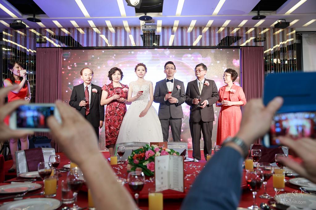雅悅會館婚禮紀錄-10
