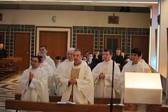 Sfânta Liturghie (16)