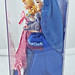 DFDC Cinderella and Lady Tremaine Doll Set