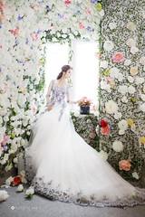 Single Bride 2016