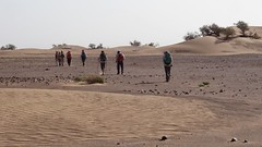 107-Maroc-S17-2014-VALRANDO (valrando) Tags: sud du maroc im sden von marokko massif saghro et dsert sahara erg sahel