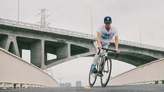 (Y.C.Tang ()) Tags: fahrrad bicicleta bicicletta velo     trackbike pista   keirin fixie fixedgear  vscotaiwan fixietaiwan bikeporn bicycle cycling fixieporn vsco onusox