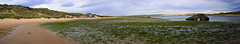 pano again (pamelaadam) Tags: thebiggestgroup fotolog digital boat june summer 2016 sea visions meetup newburgh forviesands aberdeenshire scotland