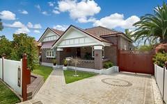 13 Iandra Street, Concord West NSW
