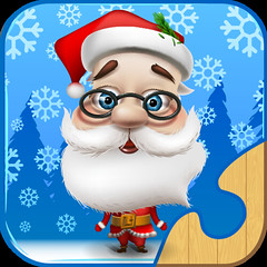 christmas-puzzles-icon512x512 (t.pajak) Tags: christmas jigsaw jigsawpuzzles jigsawpuzzle puzzles kids appsforkids androidapps kidsapps christmasapps