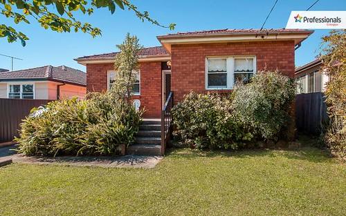 3 John Street, Rydalmere NSW 2116