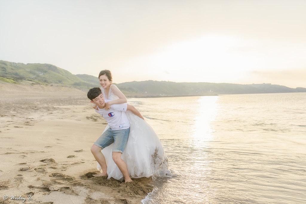 """""""""""婚攝,自助婚紗,自主婚紗,婚攝wesley,婚禮紀錄,婚禮攝影""""'LOVE11514'"""