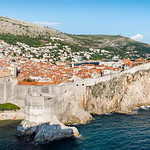 Dubrovnik thumbnail