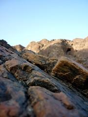 Rocks, Oman / Камни, Оман (Irina.yaNeya) Tags: montaña mountains mountain rocks oman omán roca rocas عمان صخور جبل камни горы оман