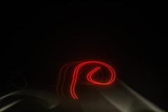 IMG_5536 (dcdnc) Tags: night long road autobahn shades turn light monochrome portrait speed car