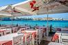 Harbour (Kevin R Thornton) Tags: landscape d90 mediterranean greece nikon mykonos travel windmill mikonos gr