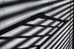 Black and White 2 # 2 .... ; (c)rebfoto (rebfoto) Tags: rebfoto texture bw blancetnoir