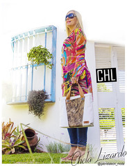 Chela Art Ps 17 copy (ChelaLizardo) Tags: chela lizardo khyrilaly khyra maracay dominguez dinamita creativa chl talento venezolano parque aragua diseo hecho en venezuela