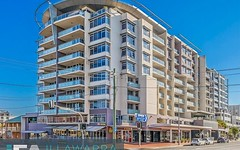 14/19a Market Street, Wollongong NSW