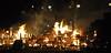London's burning 1 (Wildsnap) Tags: aperturewoolwich wildsnap cairis london greatfireoflondon greatfire350 londonlightfestival
