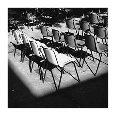 Chairs (eduardo.mazzeo) Tags: chais sillas sun blancoynegro monocromo bw