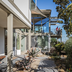 Hindman Residence (Chimay Bleue) Tags: hindman john mock la mesa mt helix modernism modernist house home architecture san diego design