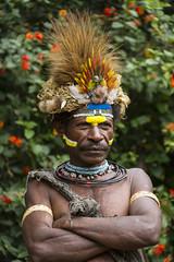 huli wig teacher PNG-2522 (Tat Taylor) Tags: huliwigmen