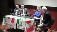 l'Italia che cambia davvero