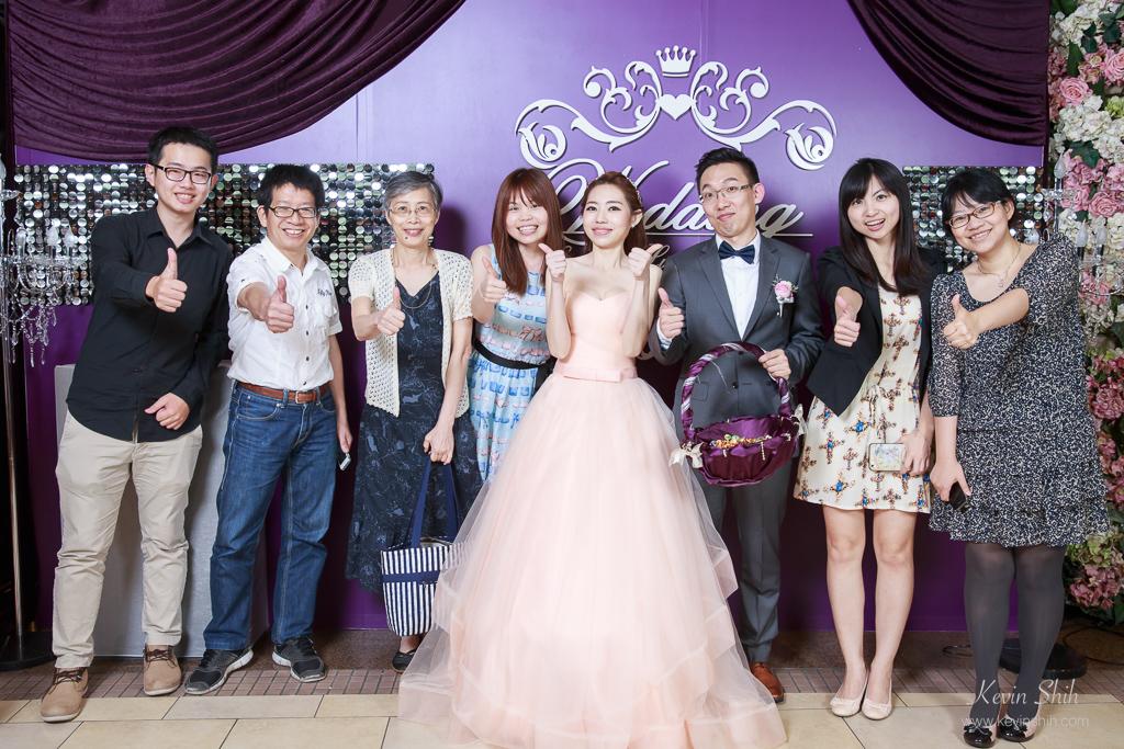 台北婚攝推薦-28