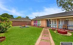 19/15-19 Fourth Avenue, Macquarie Fields NSW