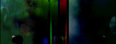 [ - optics abstraction mayhem and calm - ] (Mr. TRONA) Tags: light optics sun solar collage madness wtf colors green rgb rings aurora earth saturn fd solardisk clouds filter weldersglass inversion rays orbs atmosphere experiment chaos play catharsis mourning tree invalidtag