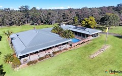 194 Georges River Road, Kentlyn NSW