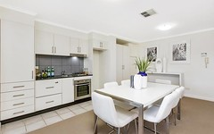 115/11A Lachlan St, Waterloo NSW