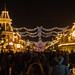 "2016_11_24-25_Nowel_Disney-168 • <a style=""font-size:0.8em;"" href=""http://www.flickr.com/photos/100070713@N08/30890126940/"" target=""_blank"">View on Flickr</a>"