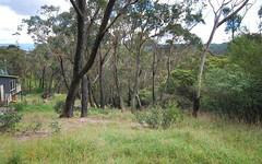 73a Narrow Neck Road, Katoomba NSW