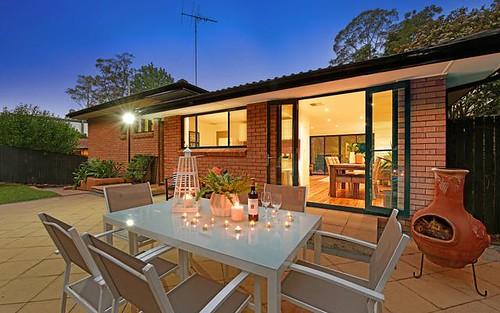 17 Wareemba Avenue, Thornleigh NSW 2120