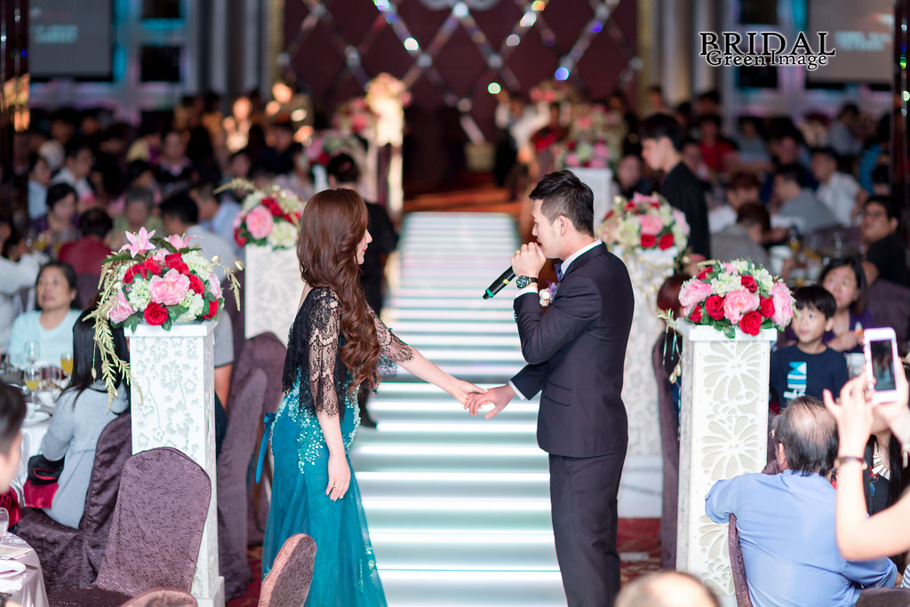 1016 Wedding day-137