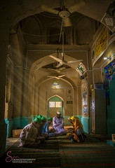 Kotri Kabir Sindh (S.M.Rafiq) Tags: kotrikabir sindh pakistan mosque smrafiq syedmrafiq asia architecture