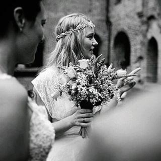 Wedding Day -;) noch 2 mal JA sagen 2016 dann ist Hchzeitspause bis ende Januar 2017 -;) ++++ Bilder oder Shooting -> info@msphotographie.de www.msphotographie.de +++++ New Insta ACC - only Wedding  @Wedding_by_martin_slotta  shooting --->> DM 😆: