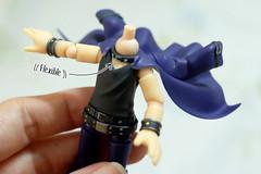 DSCF6289_resize (Moondogla) Tags: cupoche yami yugi yugioh toy poseable figure