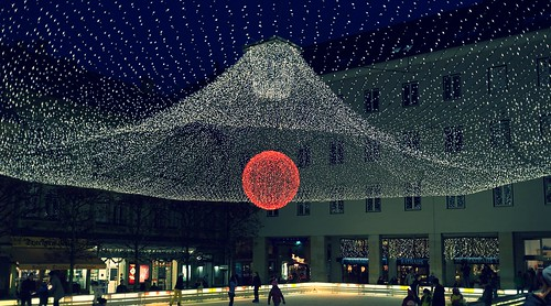 Advent in Villach.at 2016-11-26-17-55-49