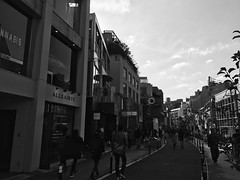 IMG_5746.JPG (kabamaru.k) Tags: original harajuku japan tokyo