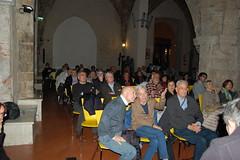2016-16-11-POPOLI e RELIGIONI- FRATE BALLERINO (18)