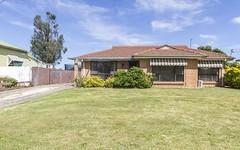 52 Fitzroy Avenue, Cowra NSW