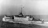LCI(L) 387 (R~P~M) Tags: ship boat vessel navy naval landingcraft worldwar2 marine maritime nautical