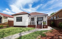 66 Cahors Road, Padstow NSW