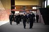 RED_5098 (escuela_naval) Tags: cadetes capitanes de fragata generacion 96 oficiales escuelanaval esnaval