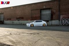 tc8 (F1R Wheels) Tags: f1r f1rwheels importtuner import tuner