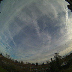 Bloomsky Enschede (December 8, 2016 at 12:40PM) (mybloomsky) Tags: bloomsky weather weer enschede netherlands the nederland weatherstation station camera live livecam cam webcam mybloomsky
