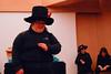 2016-12-05 Biblioteca - Dia Internacional das Pessoas com Deficiencia-0007 (ISCTE - Instituto Universitário de Lisboa) Tags: 2016 5dedezembrode2016 auditóriojjlaginha biblioteca bibliotecadoiscteiul contosinfantis diainternacionaldaspessoascomdeficiência fotografiadeluíscarneiro grupodeteatrodemarionetasdacedema iscteiul iscteiulinstitutouniversitáriodelisboa lisboa luísaduclasoares oscabeças na lua portugal researchuniversity teatrodemarionetasa história do ratinho marinheiro marinheirodeluí porgrupodeteatrodemarionetasdacedemaoscabeças marinheirodeluísaduclasoares