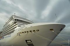Magnfica (S.O Fotografa) Tags: 2014 altamar brasil crucero msc viaje rodejaneiro sofotografa magnfica
