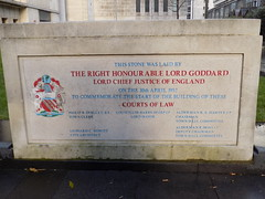 A Memorial of the Opening of Manchester Crown Court (DPP Law) Tags: manchestercourt manchesterfamilycourt manchestercourtcases courtsinmanchester courtmanchester manchester court justice law lawyer solicitors legal case judge courtcase courthouse manchestercrowncourt crowncourt spinningfields