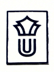 UU (Jan Egil Kristiansen) Tags: logo crown rectangle uu img7445 wgvespucci imo9452971 5bxf2